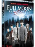 DVD Full Moon Renaissance DVD