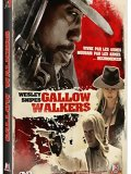Gallow Walkers - DVD