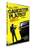 Gangster playboy : the fall of the essex boys - DVD
