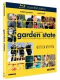 Garden State Blu Ray