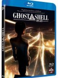 Blu-Ray Ghost in the Shell 2.0 - Blu Ray