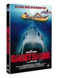 Ghost shark - DVD