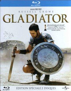 gladiator mise en scene Margaret bruder states that the aestheticization of violence in film is the depiction  exploiting mise-en-scene not so much to provide narrative  gladiator.