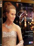 Grace de Monaco - Blu Ray