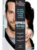 DVD Happiness Therapy - DVD