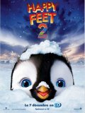 DVD Happy Feet 2 DVD