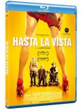 Blu-Ray Hasta La Vista Blu Ray