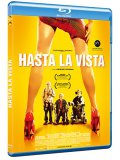 Hasta la vista - Blu Ray