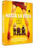 DVD Hasta La Vista