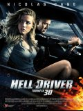 Hell Driver