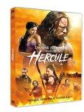Hercule - DVD