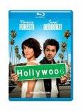 Blu-Ray Hollywoo Blu Ray