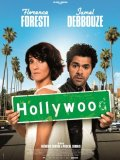 DVD Hollywoo DVD