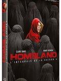 Homeland saison 4 - DVD