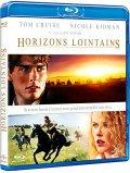 Horizons lointains - Blu Ray