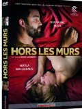 DVD Hors les murs