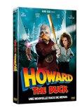 Howard the Duck - DVD