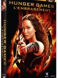 Hunger Games 2 - DVD