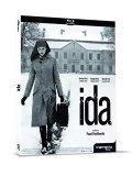 Ida - Blu Ray