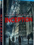 Inception - Ultimate Edition