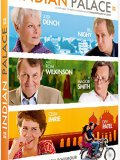 Indian Palace 2 : Suite Royale - DVD