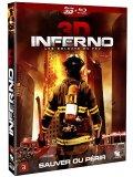 Inferno [Blu-ray - 2015]