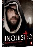 DVD Inquisitio