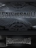 Insaisissables - Coffret Collector