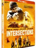Blu-Ray Intersections - Blu Ray