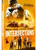 DVD Intersections - DVD