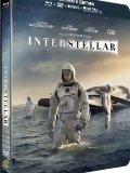 Interstellar - Blu Ray Ultimate