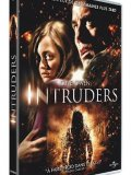 DVD Intruders DVD
