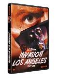 Invasion Los Angeles - DVD