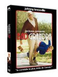 Jackass Bad Grandpa - DVD