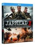 Jarhead 2 - Blu Ray