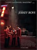 Jersey Boys - DVD