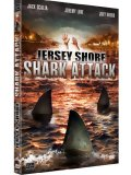 Jersey shore shark attack - DVD