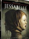 Jessabelle - Blu Ray