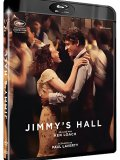 Jimmy's Hall - Blu Ray