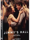 Jimmy's Hall - DVD