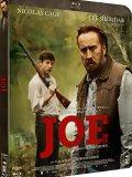 Joe - Blu Ray