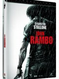 John Rambo - Collector