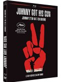 Johnny s'en va-t-en guerre - Blu Ray