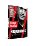 Khodorkovsky DVD