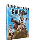 Khumba - Blu Ray 3D