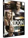 Kidon - DVD