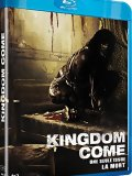 Kingdom Come [Blu-ray]