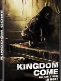 Kingdom Come - DVD