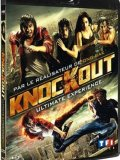 Blu-Ray Knockout Ultimate Experience Blu Ray