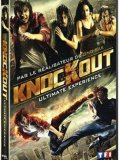 DVD Knockout Ultimate Experience DVD